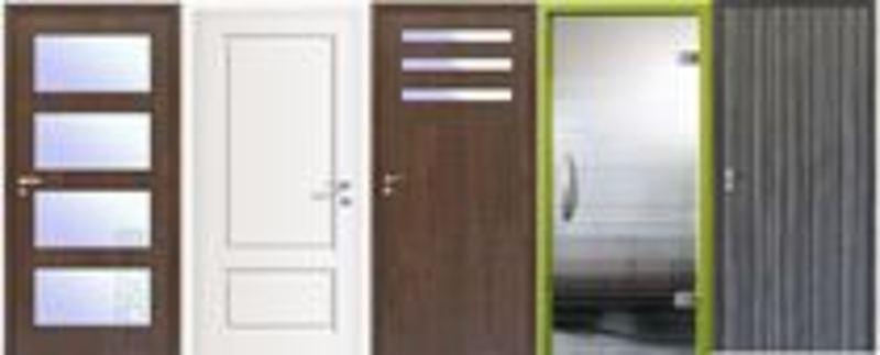 Cpl ajtó raktárról